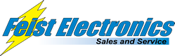 Feist Electronics