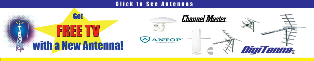 Click-for-Antennas