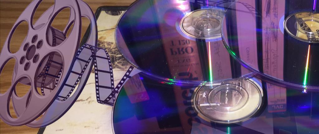 FilmtoDVD