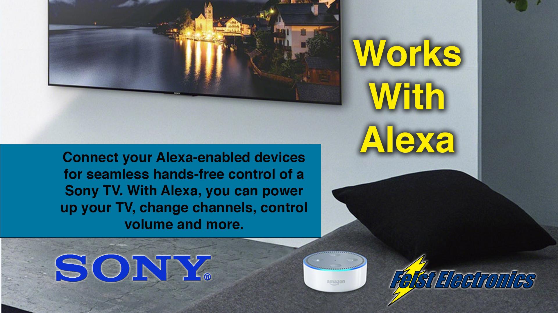 Home - Feist ElectronicsFeist Electronics